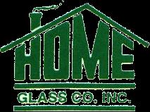broken window glass repair, commercial glass, replacement glass, milwaukee