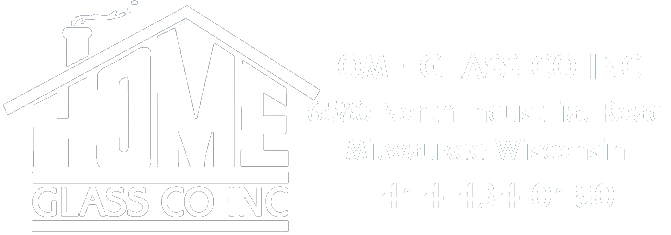 Home Glass Co Inc – Milwaukee Broken Glass Repair, Mirror Repair, Window Repair, Commerical Glass, Residential glass, Glass Repair, Glass Shop
